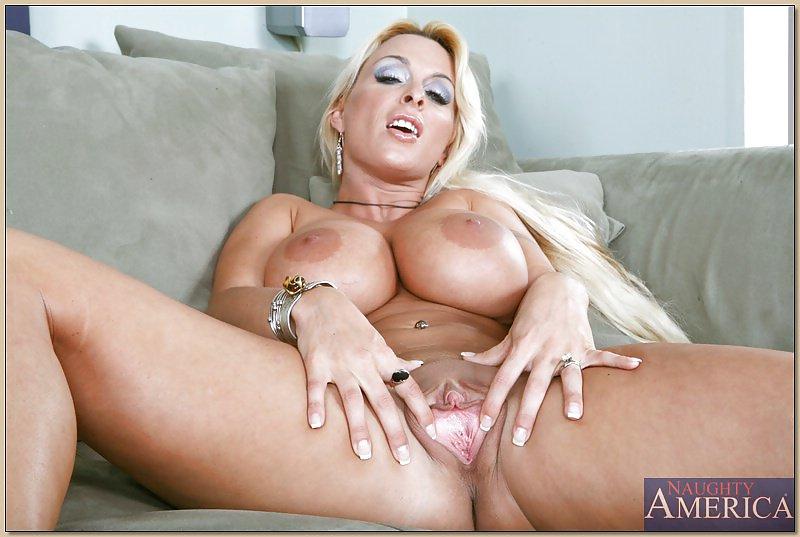 Wankz Holly Halston Clit Milf Sexmate Yes Porn Pics Xxx