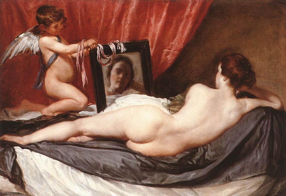 "Julieta451 on Twitter: ""The Lady of Shallot Looking at Lancelot, J.W.  Waterhouse.… """
