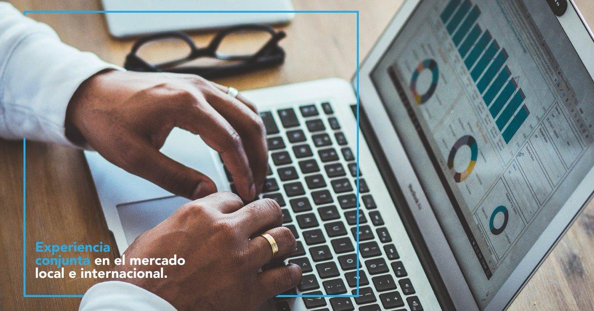 ¡Invertí en #FondosComunesDeInversión! Mediante nuestro asesoramiento especializado podemos ofrecerte una amplia gama de #fondos adaptados a tu perfil de #riesgo. Contactate hoy con un asesor financiero de #SilverCloudAdvisors