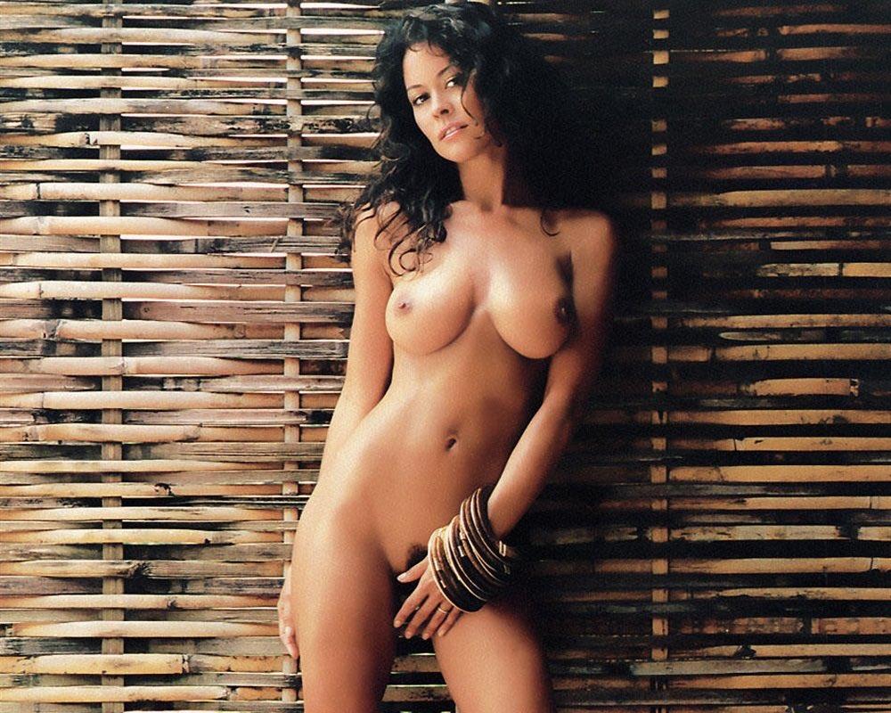 Brooke langton weeds weeds beautiful celebrity sexy nude scene