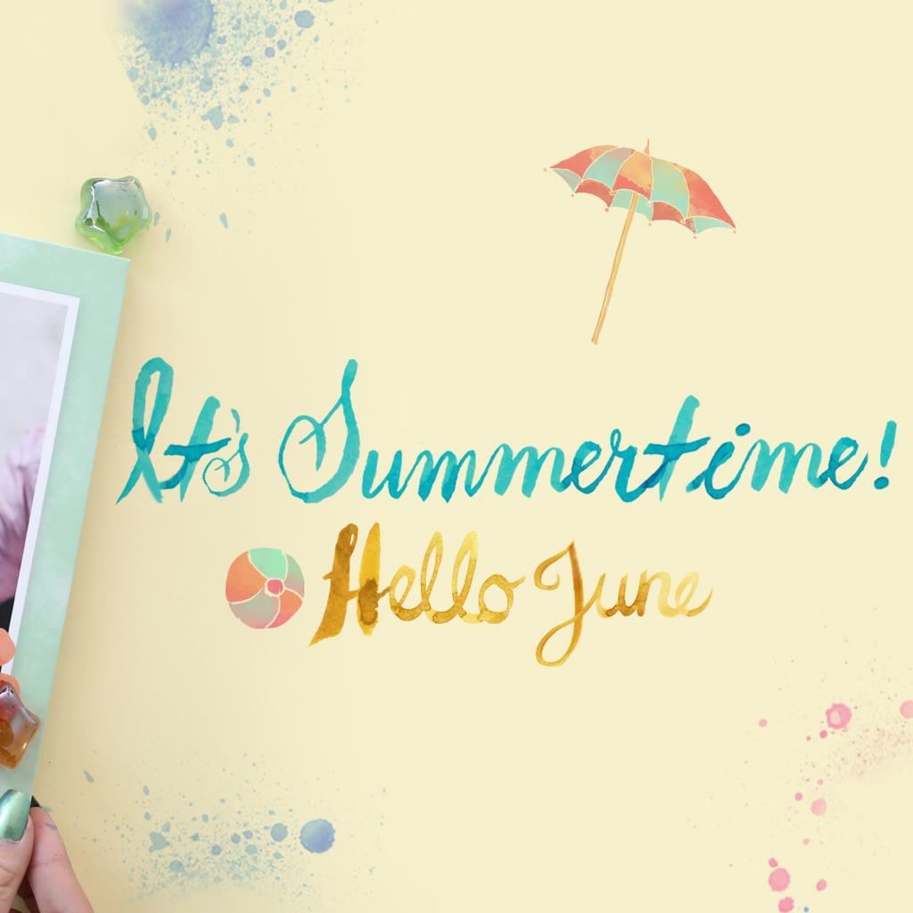 fa9936776 #summer #Albumii #photobookpic.twitter.com/gMsZ3THIKX