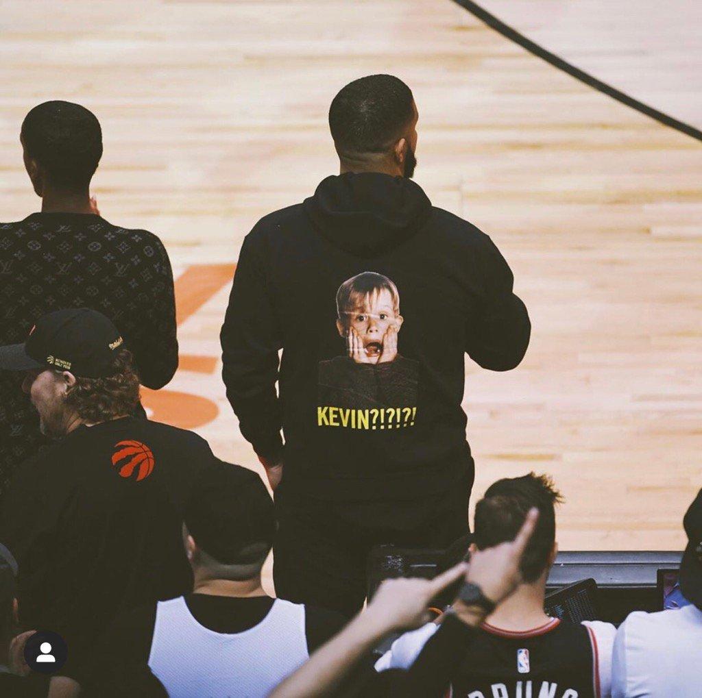 NBA Finals Game 2: Golden State Warriors V Toronto Raptors