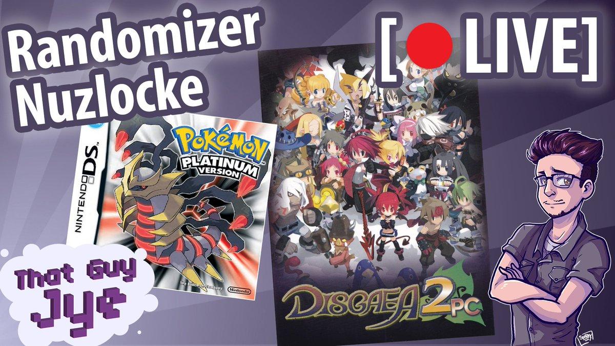😝 Pokemon platinum randomizer nuzlocke download | [tool] pk3DS: 3DS