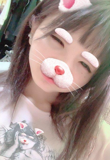 nishi_hiyoriの画像