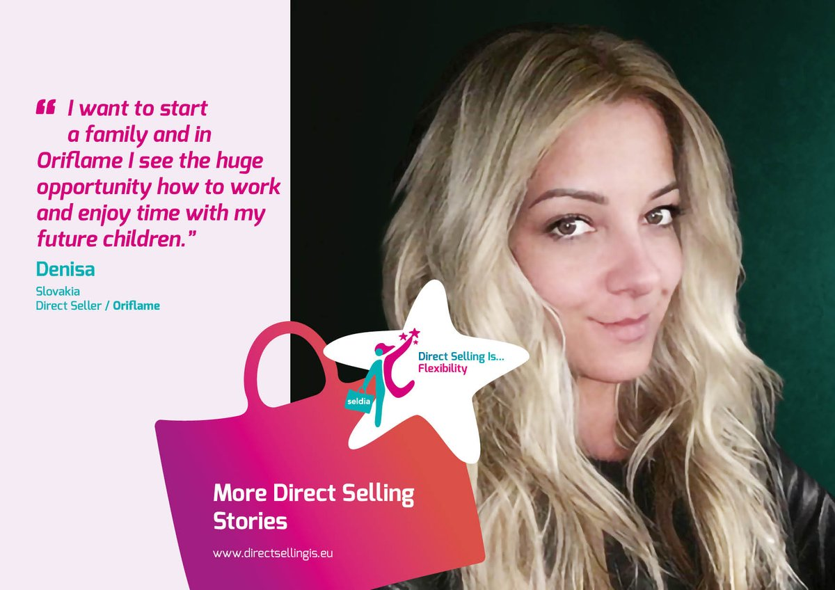 How To Master Direct Selling Federation Of European Direct