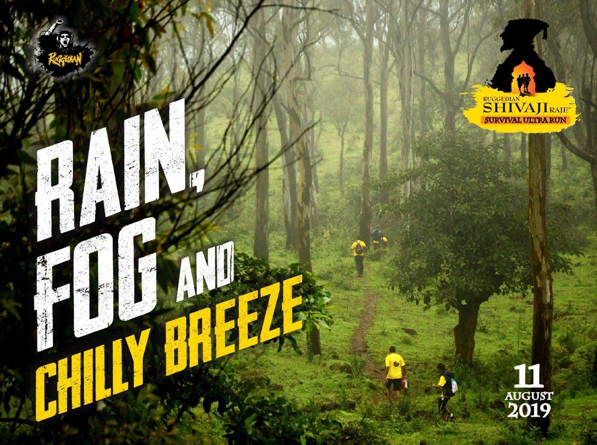 http://bit.ly/2POnKH5  #Ruggedian #Kolhapur #ShivajiRaje #StrongBreed #RuggedCulture #Panhala #trailrunning #running #run #trail #runner #trailrun #trailrunner #runners #training #fitness #runhappy #marathon #nature #ultrarunning #mountains #ultratrail #ultrarunnerpic.twitter.com/1kGxp0wzxf