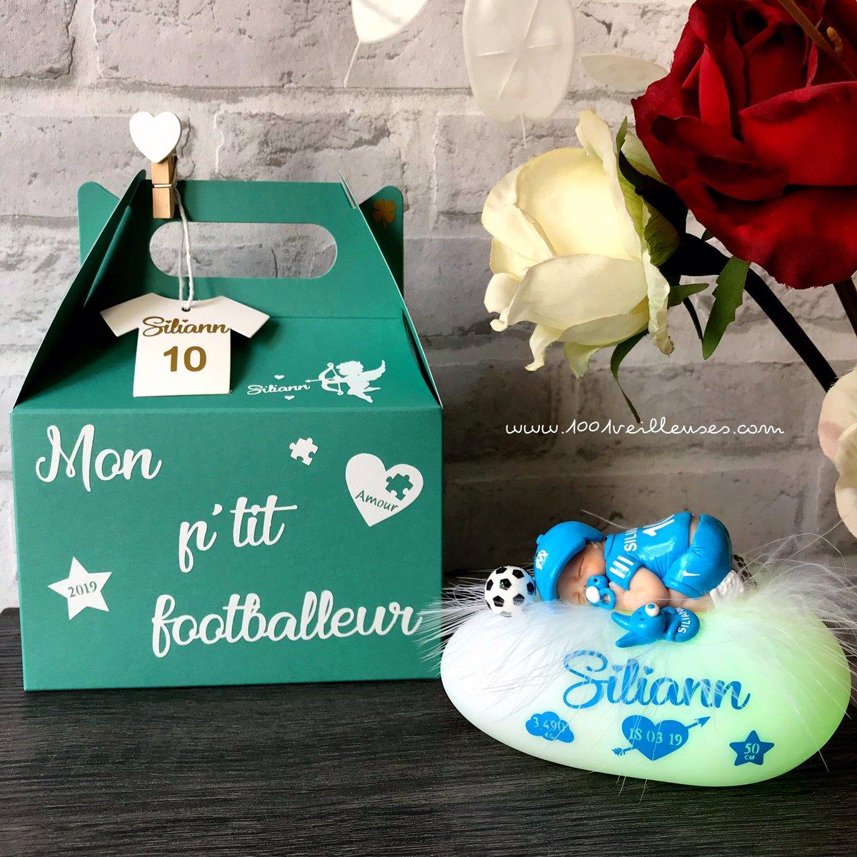 Cadeau Rigolo Baby Shower cadeau original pour bébé (@de_naissance) | twitter