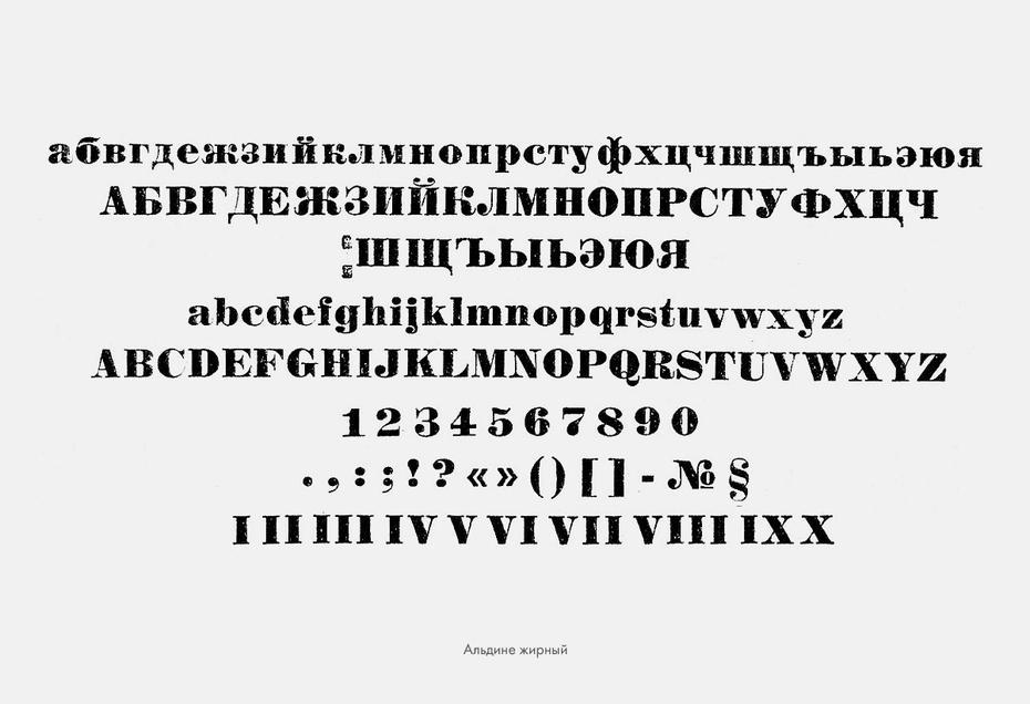 Pavel A  Samsonov on Twitter: