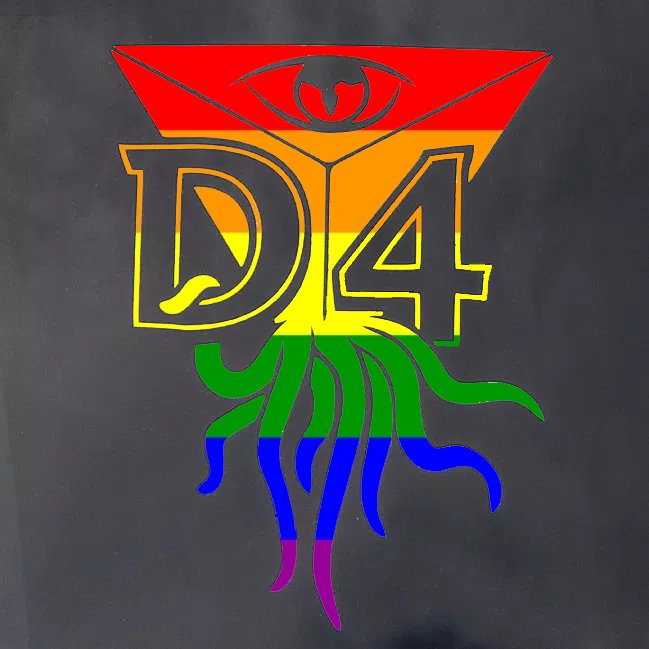 DnDPride on JumPic com