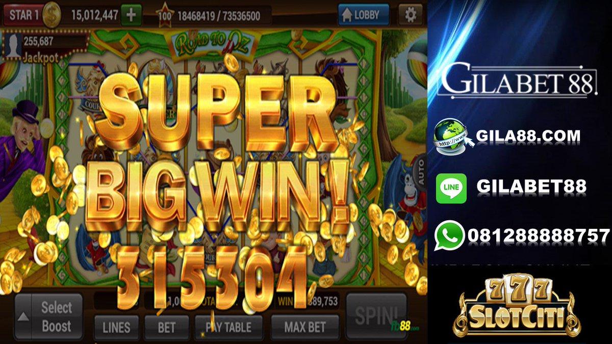 gwi online casino dealer burgundy tower