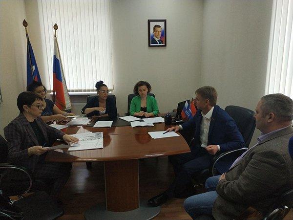 бесплатные юридические консультации в тольятти телефон