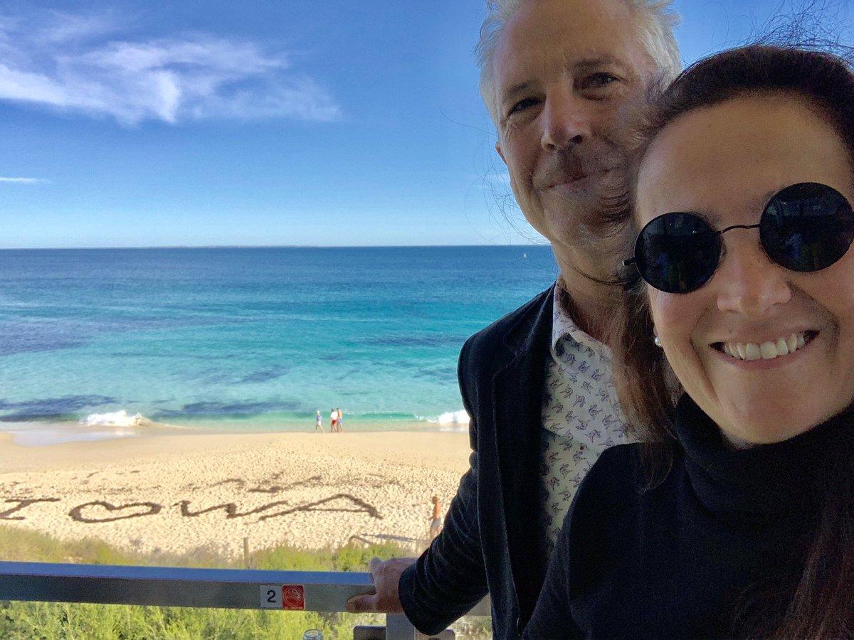 It is officially winter in Perth, Western Australia. Can you believe it? I love Perth! We love WA!   #winterinperth #iloveperth #ilovewa #justanotherdayinwa #anotherdayinwa #anotherdayinparadise #perfectperth #perthperfect #perthparadise #cottesloe #cottesloebeach #northcottesloe