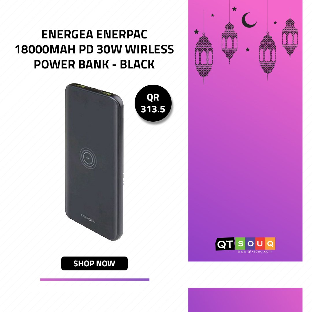 enerpac on JumPic com