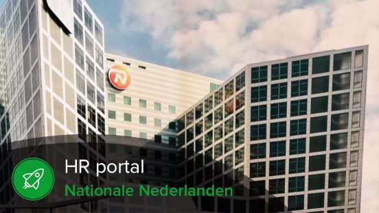 "test Twitter Media - [GO LIVE] Create a HR portal that provides an optimal ""You experience"" to our past, present and future staff in the HR domain​! This was the main goal for Nationale-Nederlanden. How we did it? Read on below...↓ #servicenow #fruitionpartners  #nationalenederlanden #HRportal https://t.co/tz4yIB6q5T"