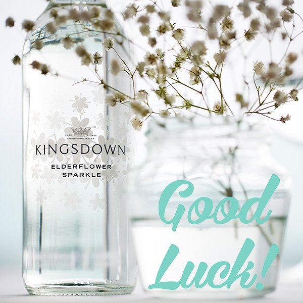 Thank you to everyone who entered our #competition - The winner will be direct messaged shortly 🙌 #goodluck #fingerscrossed