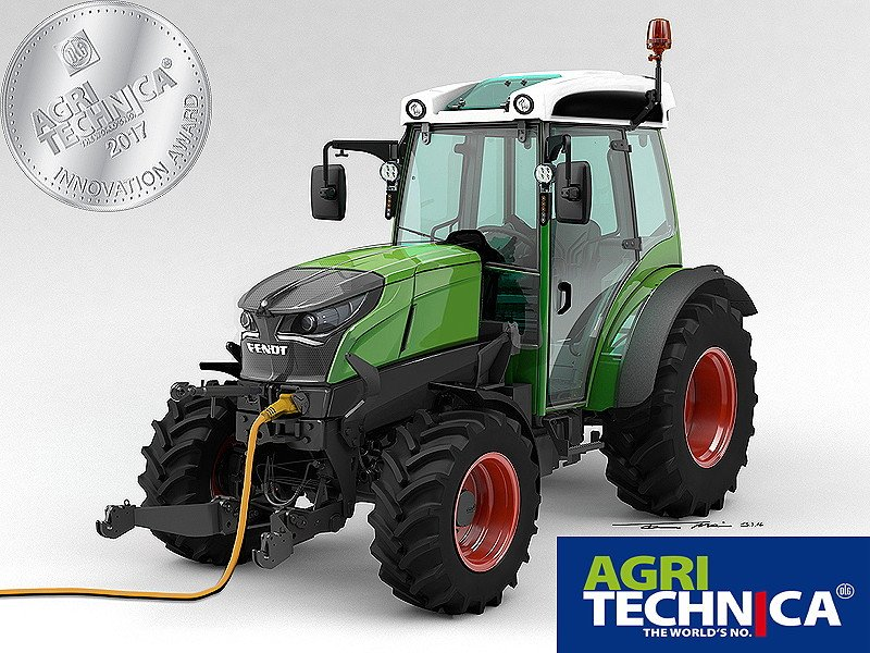 AGRITECHNICA (@AGRITECHNICA) | Twitter