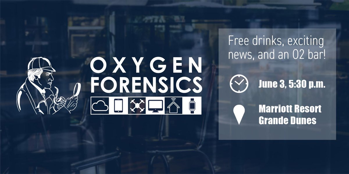 CPD Forensics - @MobileDeviceESI Twitter Profile and