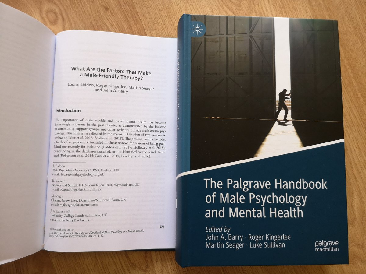 shop advances in physical