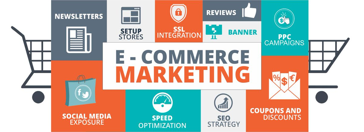 Improve your E-commerce Website Ranking on Google by these top tips, for discussing your project in detail, call us: +91-9654939970 https://urlzs.com/1EQdz  #ecommerce #website #Google #websiteRanking #WebsiteBanegaTabhiToBusinessBadhega