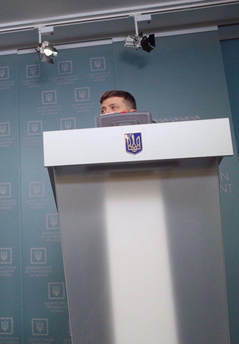 Зеленський призначив Федора Веніславського представником президента в Конституційному Суді - Цензор.НЕТ 6259