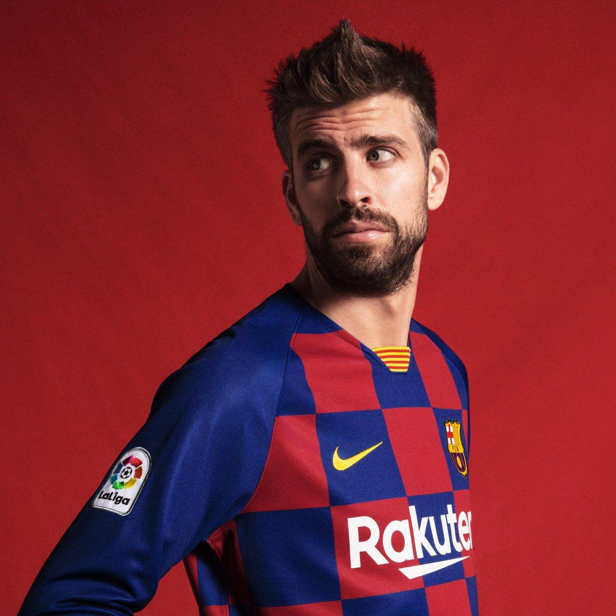 online store 592b0 726c4 FC Barcelona on Twitter: