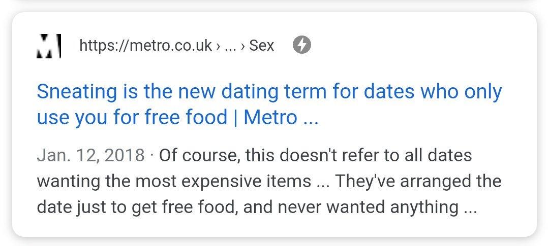 Reddit r dating. Was ist relative datierung und absolute Ist zoosk eine gute dating-site yahoo.
