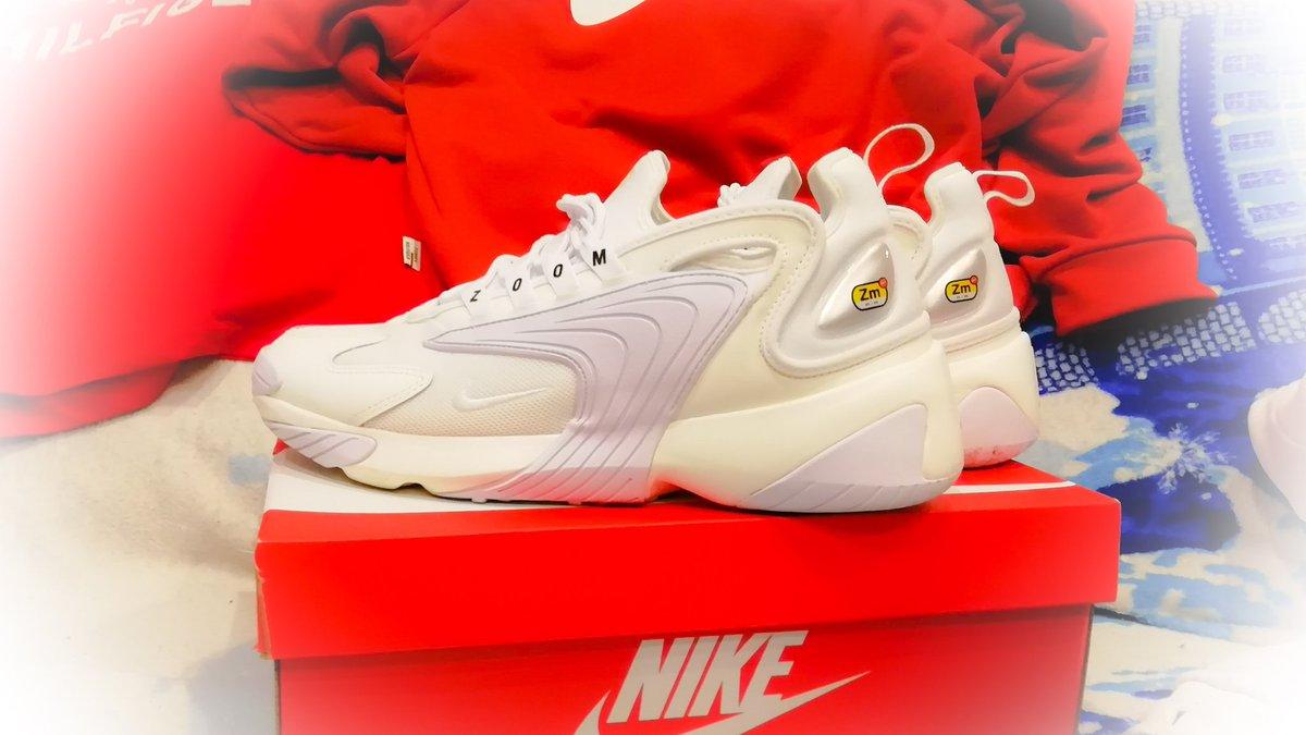 #Nike https://t.co/fFJnOWscvO