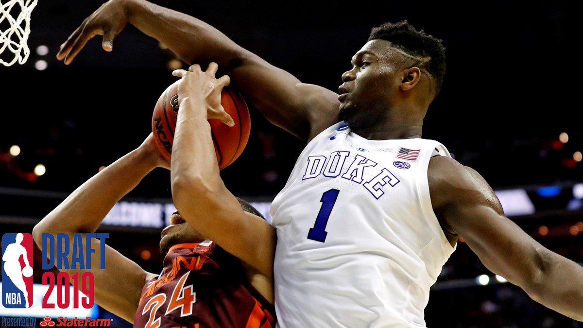 Basketball All-American : Latest News, Breaking News Headlines
