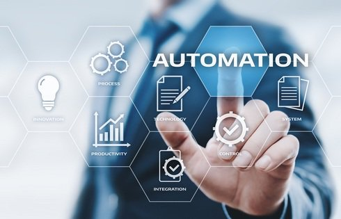 In an exclusive conversation with Baker Tilly's Wade Huseth, who has been using the ADP HR tech suite, we discussed the benefits of automating HR and how other organizations can benefit from it as well. http://bit.ly/318796m #ADP