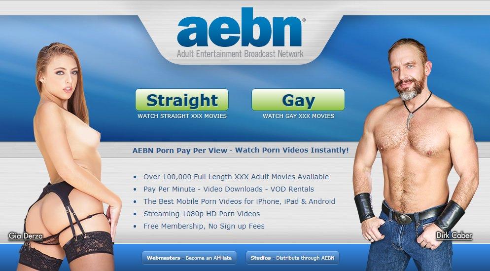 ingyenes leszbikus ollófilmek