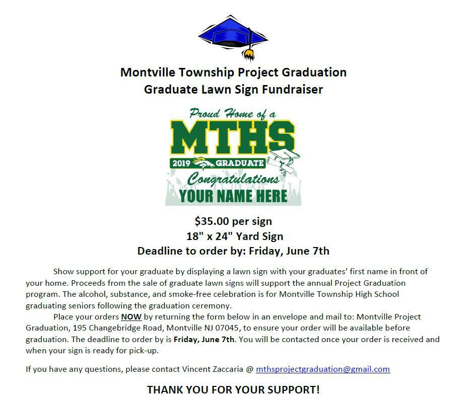 MontvilleTwpSchools (@MontvilleTwpSch) | Twitter