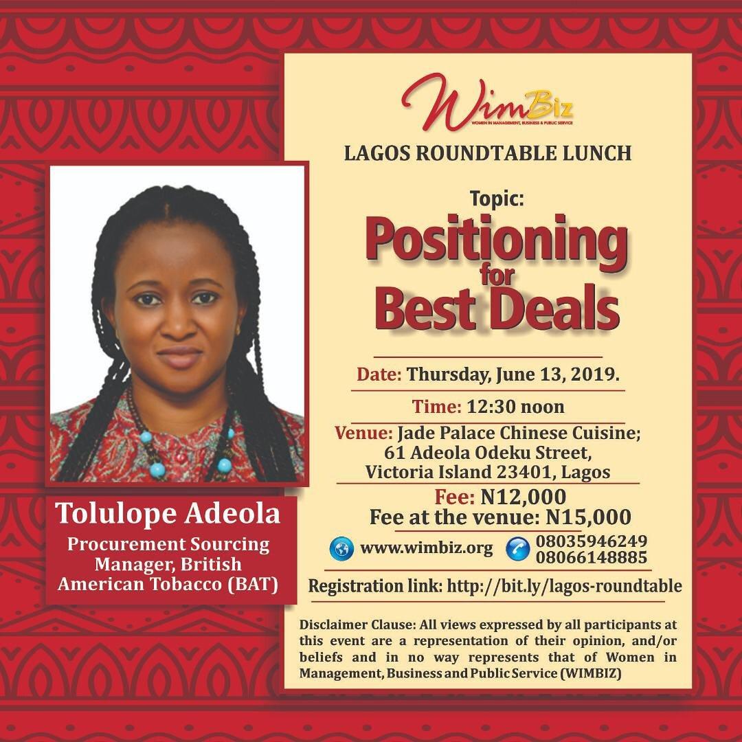 Lagos online dating sites