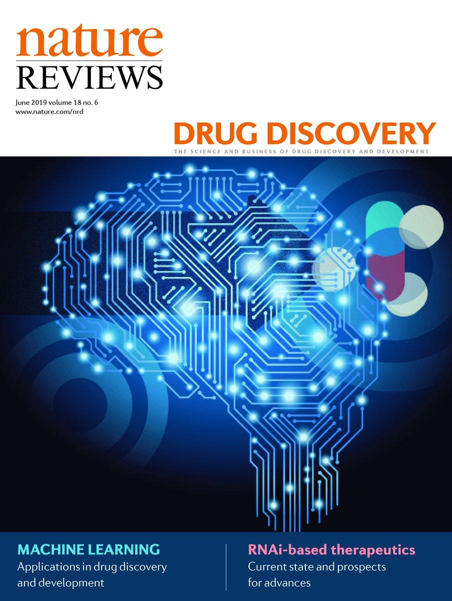 buy oligomerization in health and disease 2013