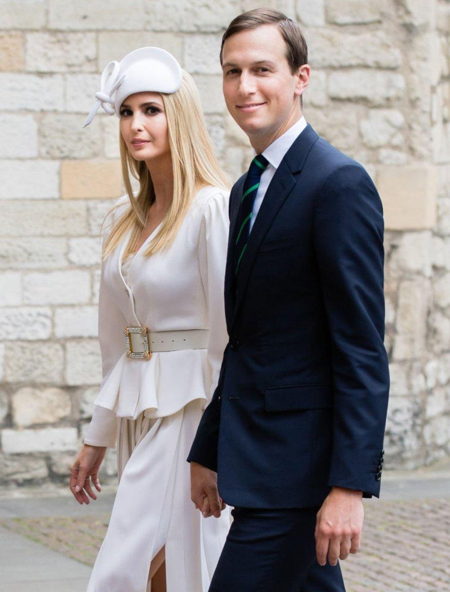 "Angela Jane Melini polly sigh's tweet - ""why does ivanka trump have a maxi pad"