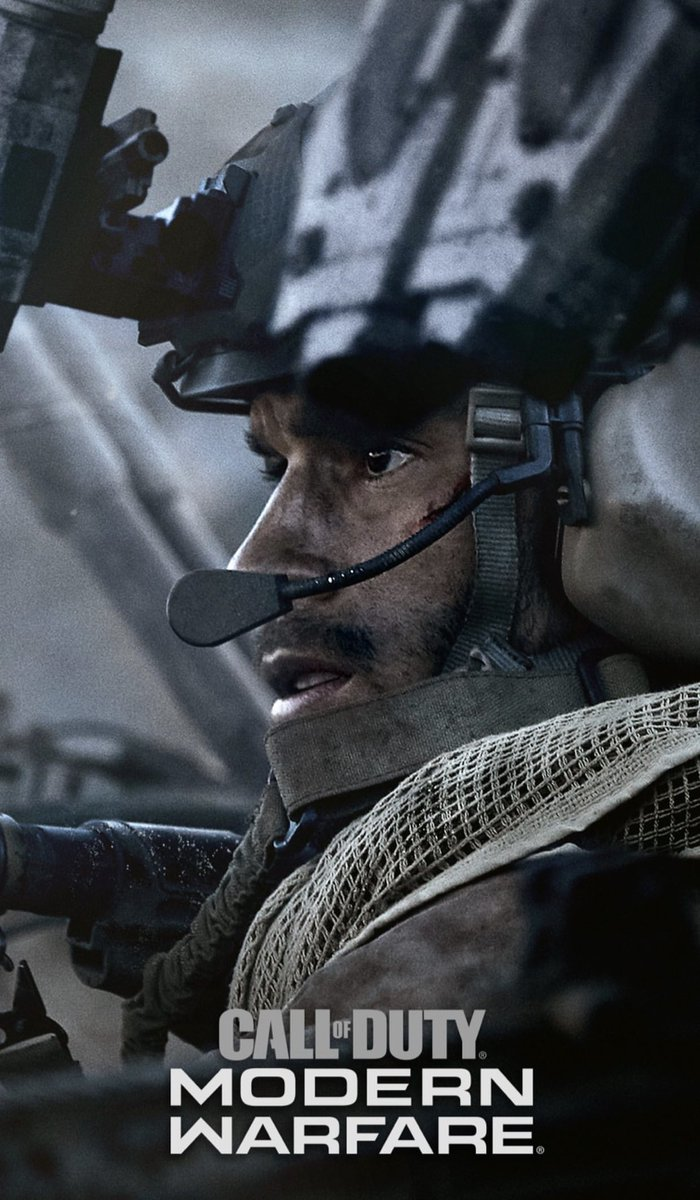 Justin Taylor On Twitter Here S Some Awesome Modernwarfare