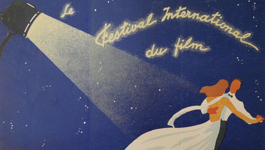 #festivaldeCannes 1939 : le cinéma entre dans l'Histoire -> https://bit.ly/2wBfDVw via @LeCNC