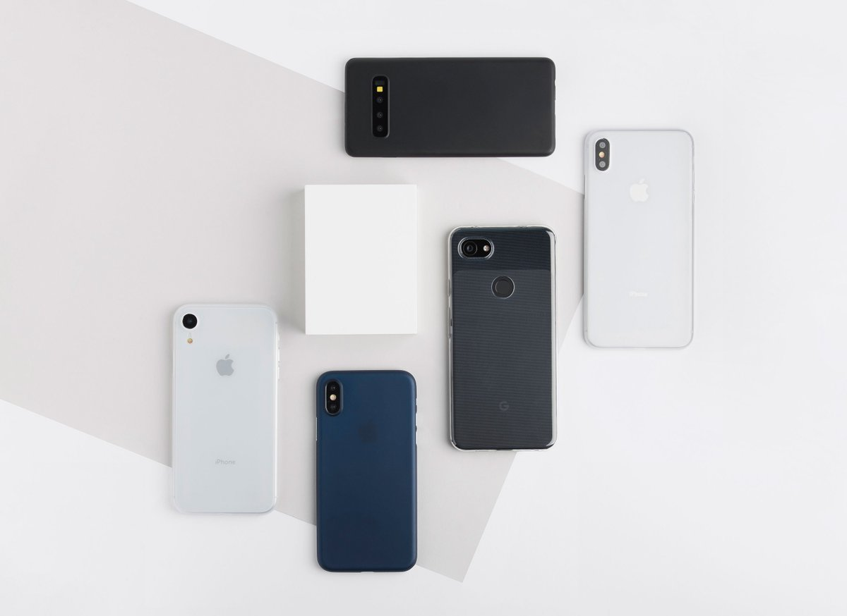The Top 5 iPhone Accessories for Dad This Father's Day