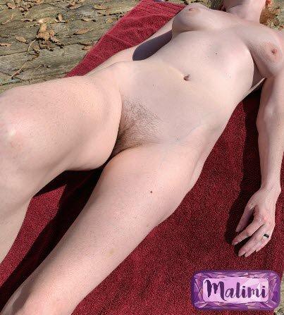 vanessa williams booty naked