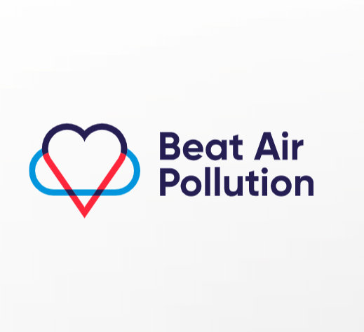 Interested in helping to reduce climate change?  June is full of awareness days with advice on how to decrease your individual impact on the planet:  World Environment Day - 5th June World Oceans Day - 8th June National Refill Day - 19th June Clean Air Day - 20th June