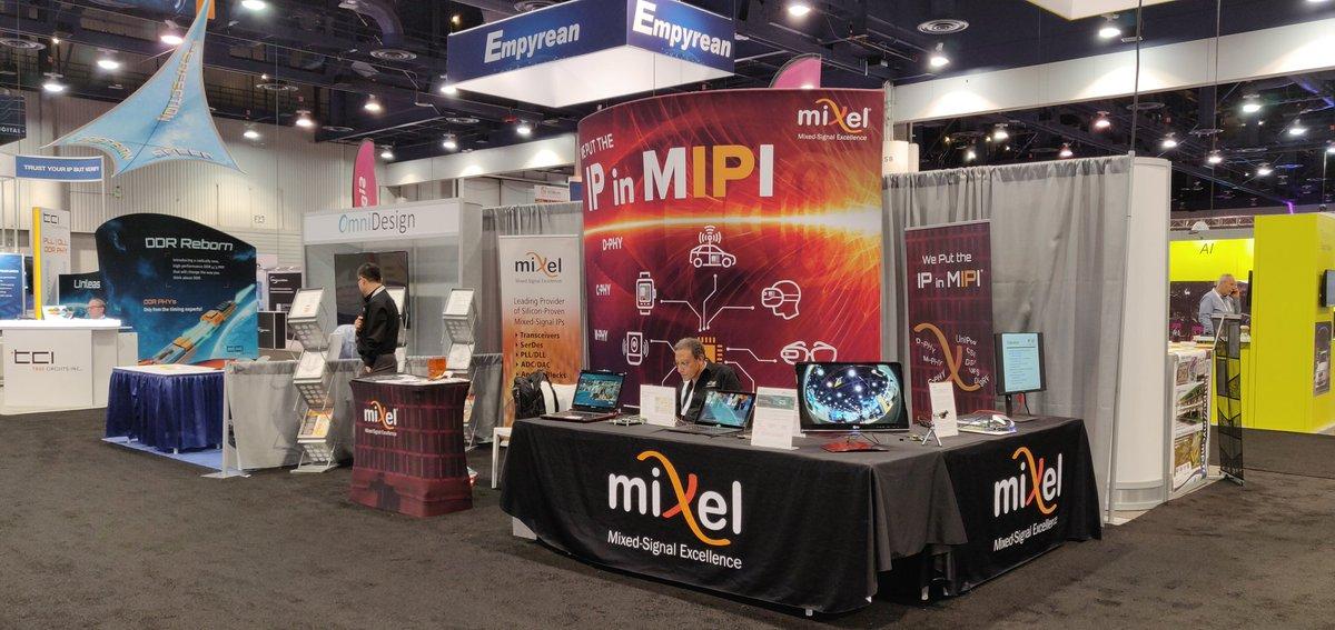 Mixel, Inc  (@Mixel_Inc) | Twitter