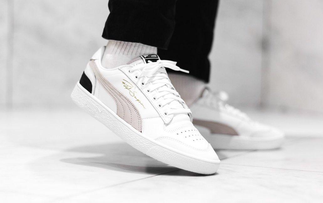 27cecaa623 Sneaker Deals GB (@SneakerDealsGB) | Twitter