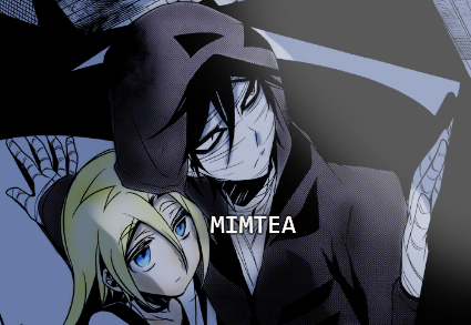 So, I've been trying to get back into coloring manga once again. I still got room to improve, but they just too cute. ❤️  #zackray  #angelsofdeath  #satsurikunotenshi  #aod  #zackxray  #satsuten  #cuties  #mangacoloring #hashtag