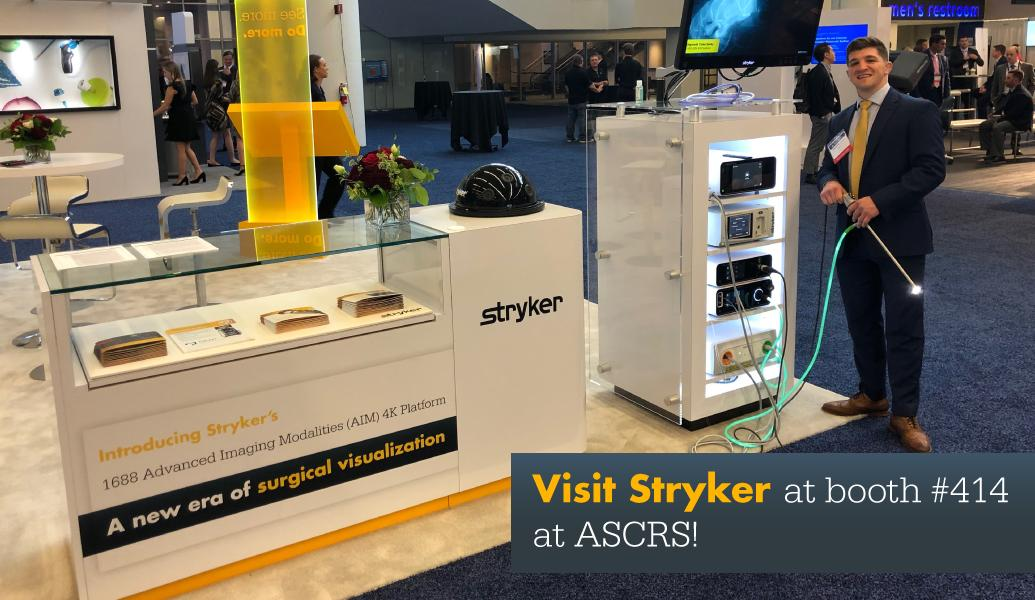 Stryker Endoscopy (@StrykerEndo) | Twitter