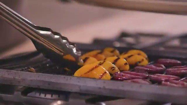 Image for the Tweet beginning: Make weeknight meal prep even