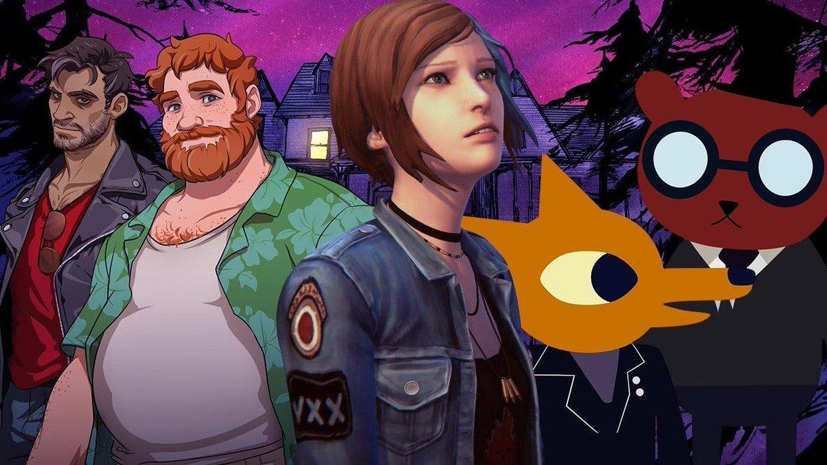 Kết quả hình ảnh cho game character lgbtq
