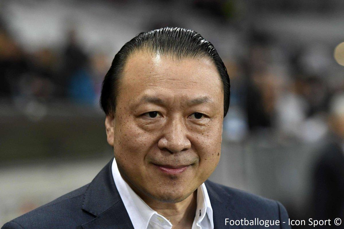Footballogue����'s photo on OGC Nice