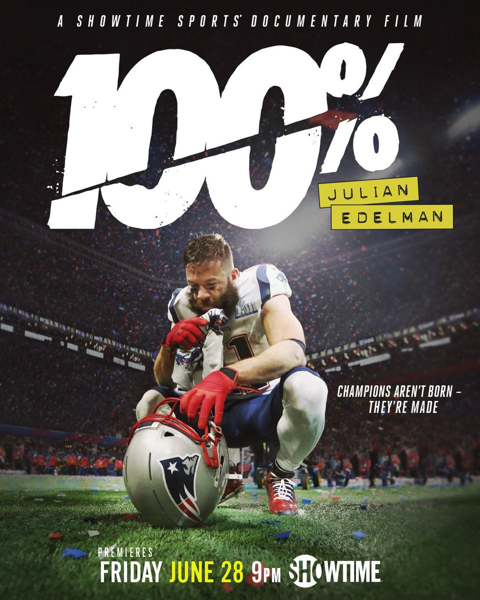 #100PercentFilm #💯🎬 twitter.com/deadline/statu…