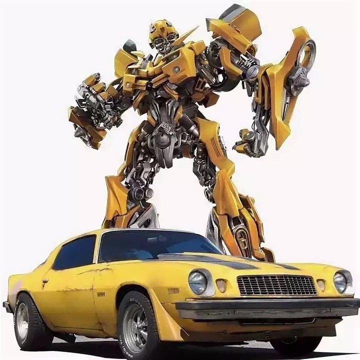 автоботы и их машины все картинки