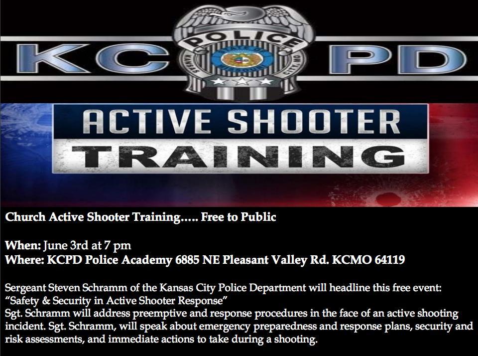 Kansas City Police on Twitter: