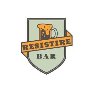 Bar Resistiré